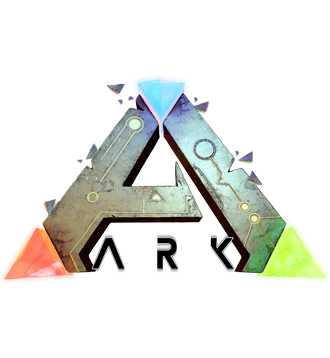 ark survival evolution how to make it day